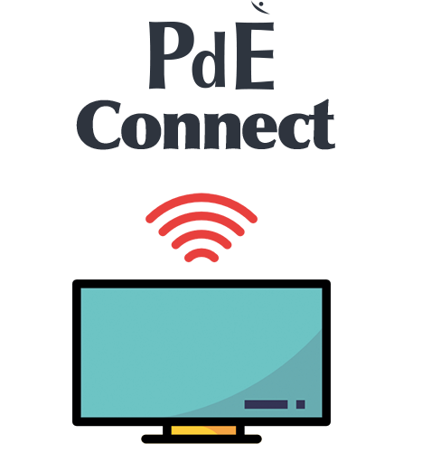 pde-connect