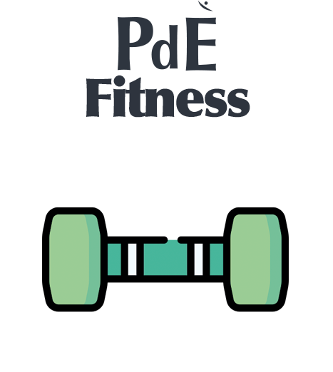 pde-fitness