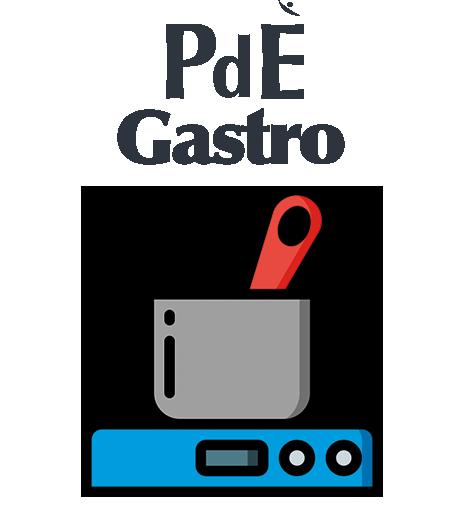pde-gastro